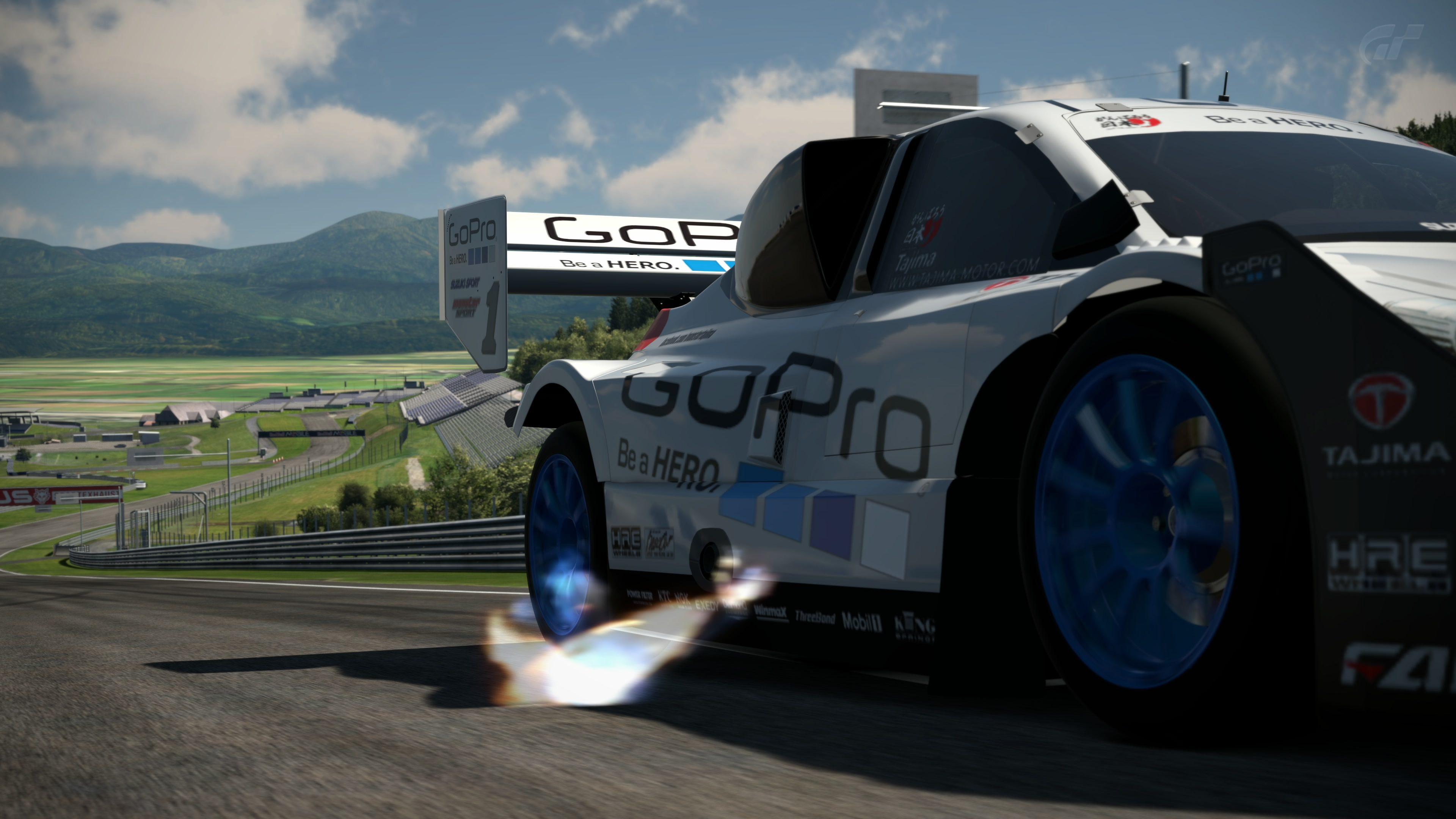 Red Bull Ring Monster SX4 trailblazer 4.jpg