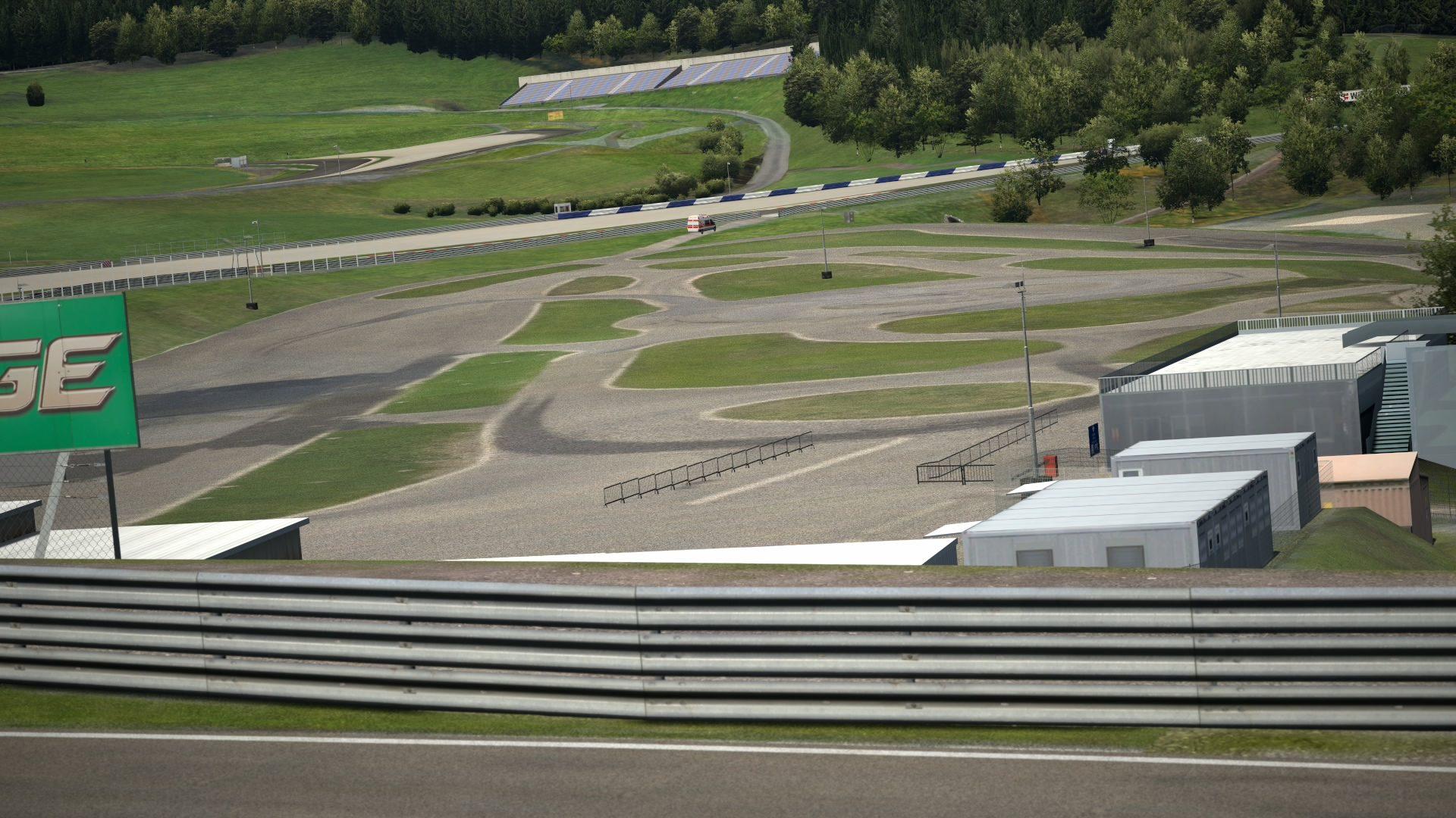 Red Bull Ring scenery.jpg