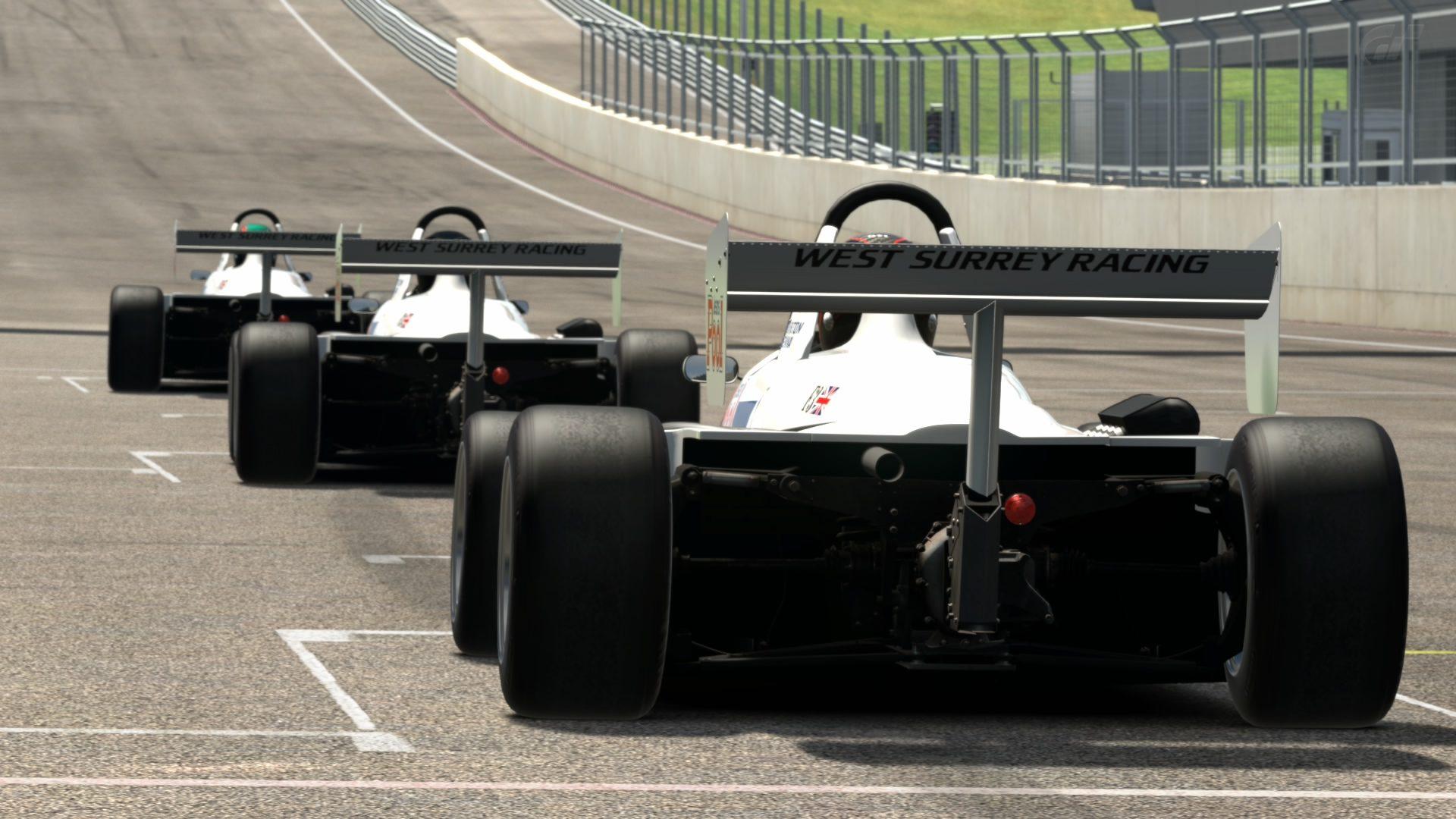 Red Bull Ring Short Track_1.jpg