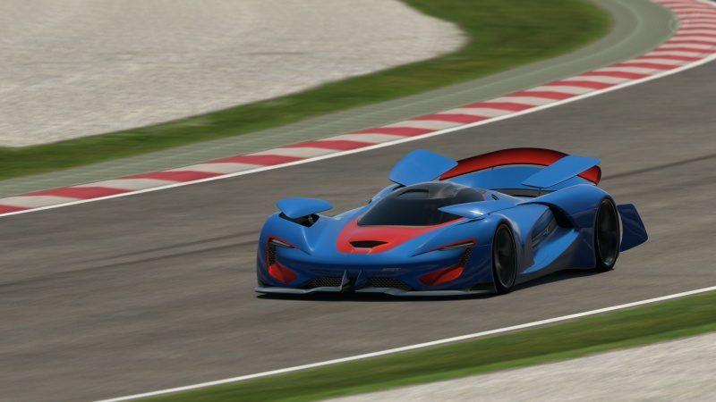 Red Bull Ring Short Track_12 (2).jpg