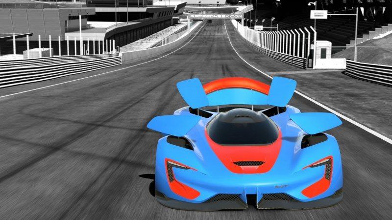 Red Bull Ring Short Track_13 (2).jpg
