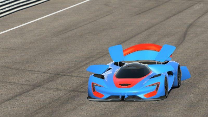 Red Bull Ring Short Track_15.jpg