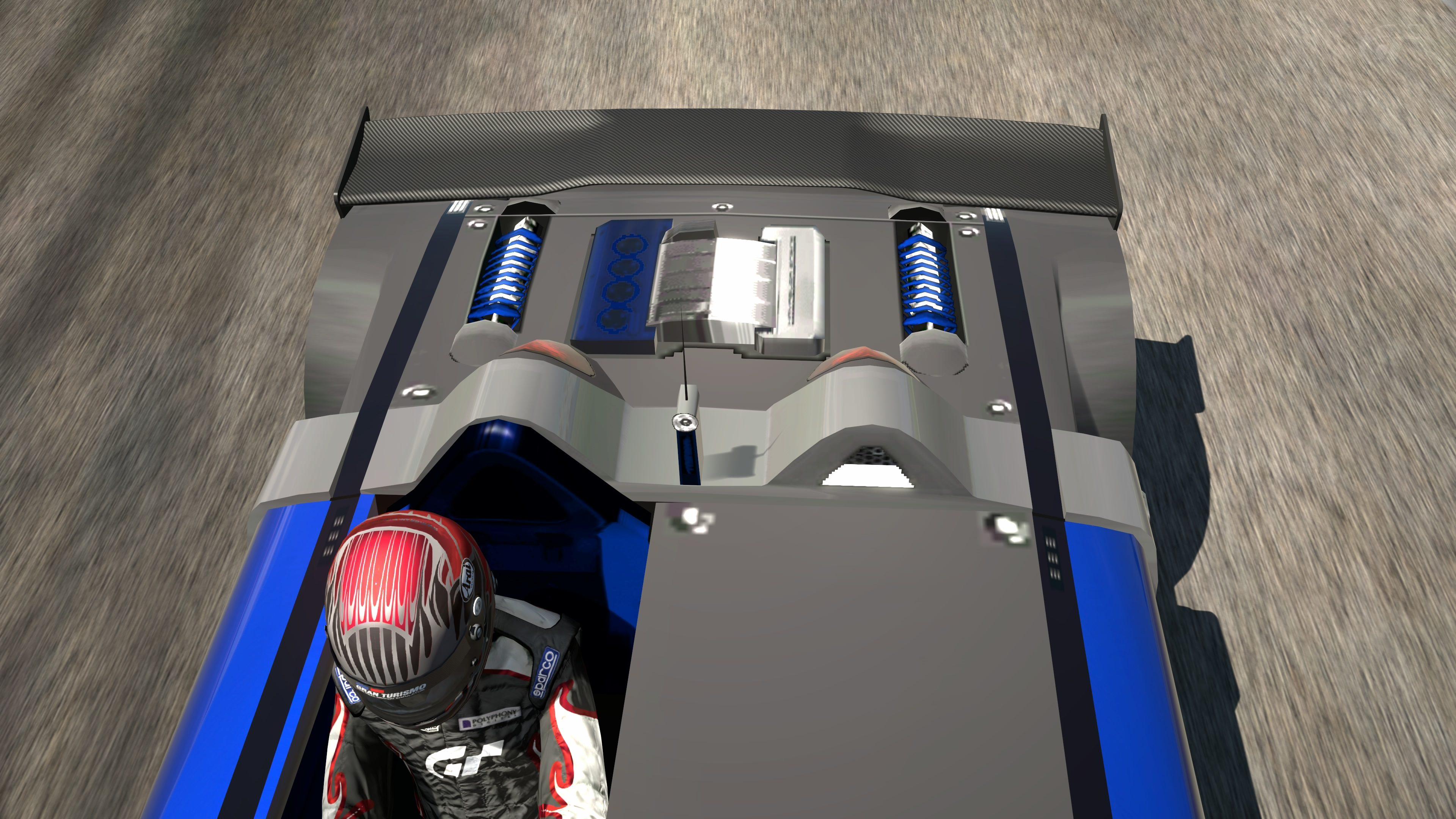Red Bull Ring Short Track_2.jpg