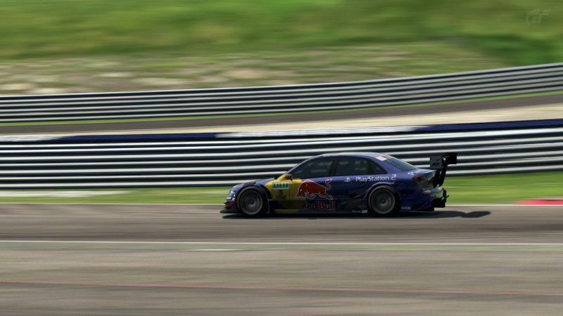 Red Bull Ring_1.jpg