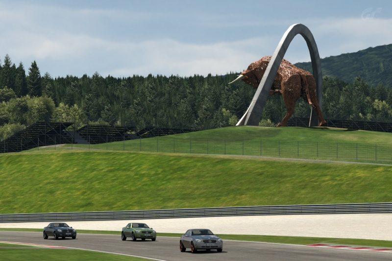 Red Bull Ring_10.jpg