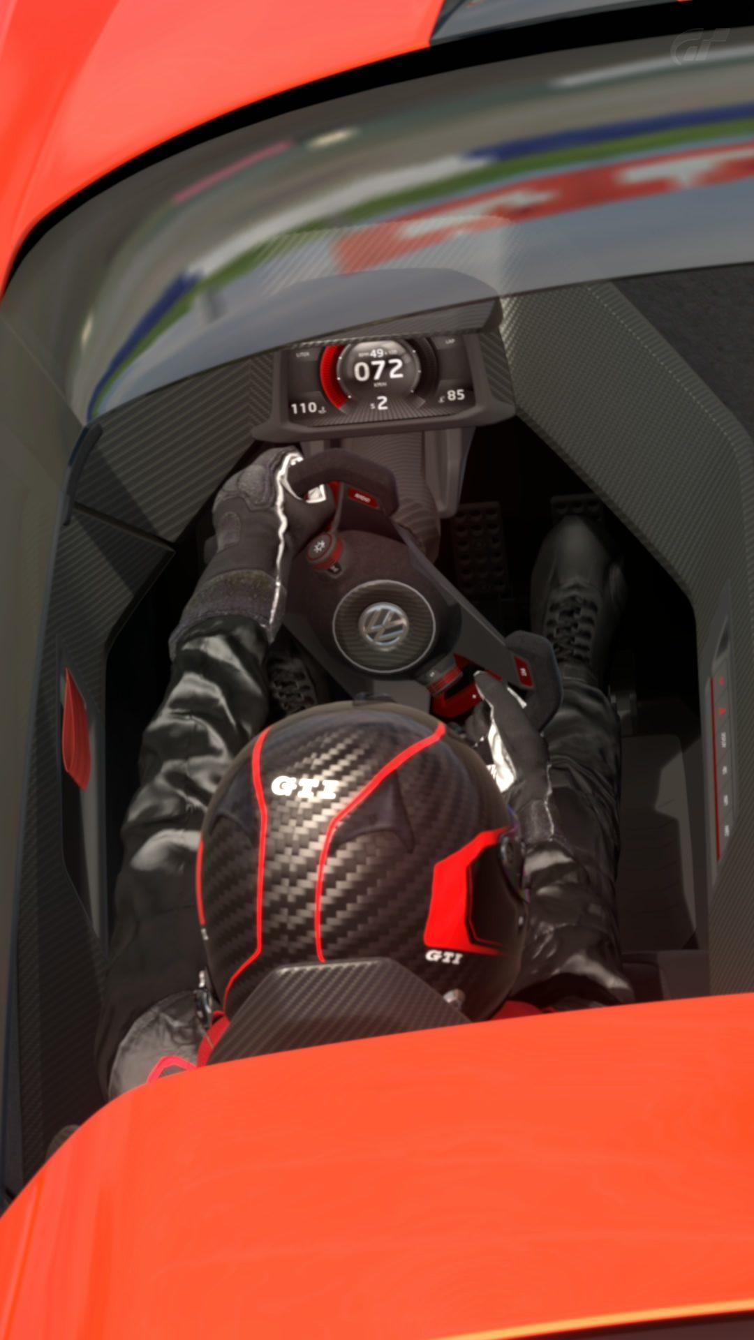 Red Bull Ring_28.jpg