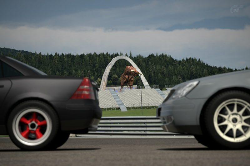 Red Bull Ring_7.jpg