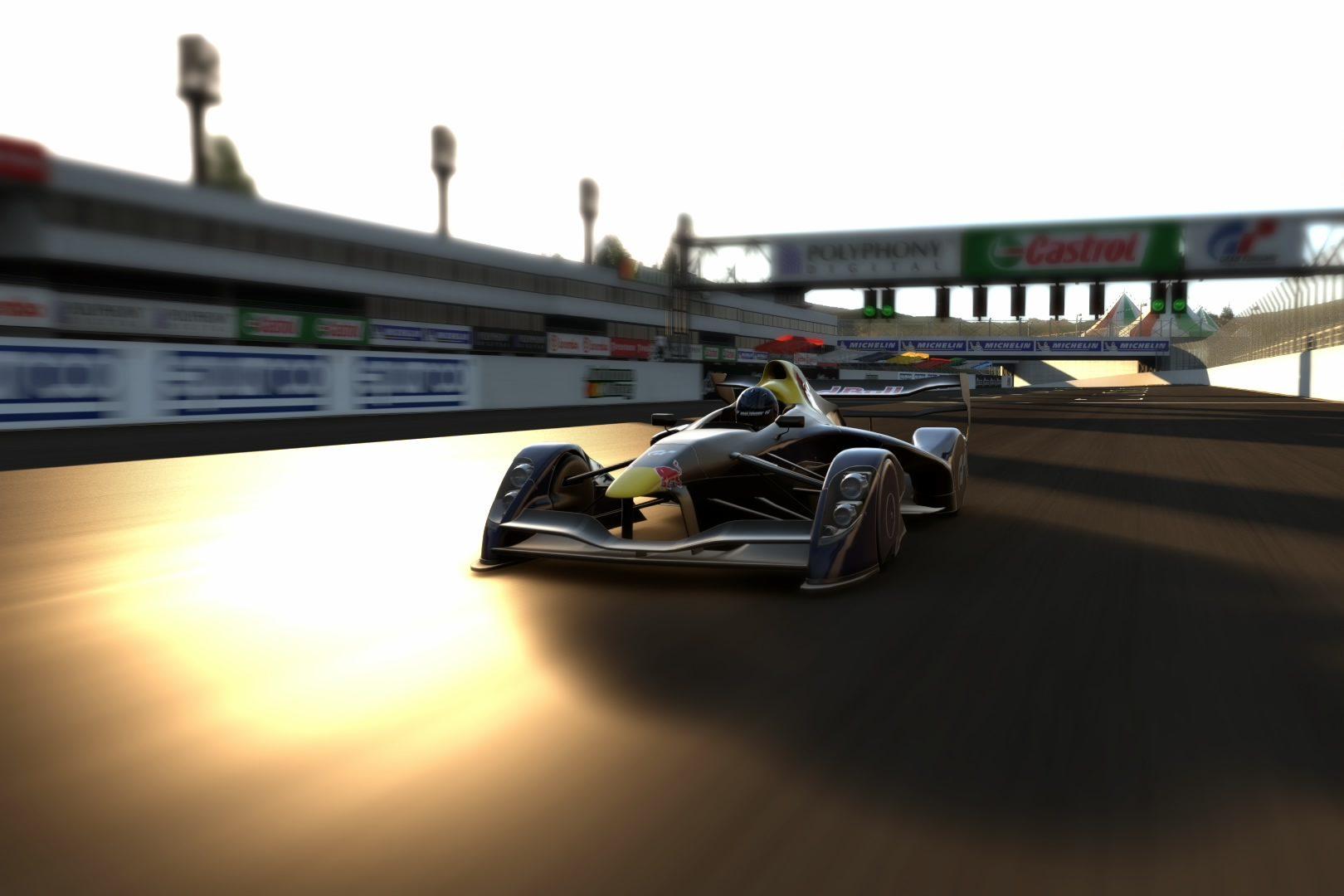Red Bull X2014 Junior (Car).jpg