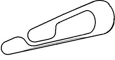 Red_Rock_Valley_Speedway_mod1.jpg