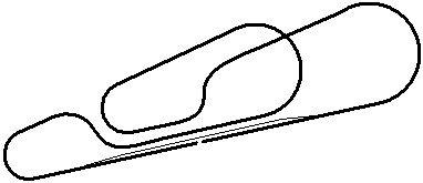 Red_Rock_Valley_Speedway_original.jpg