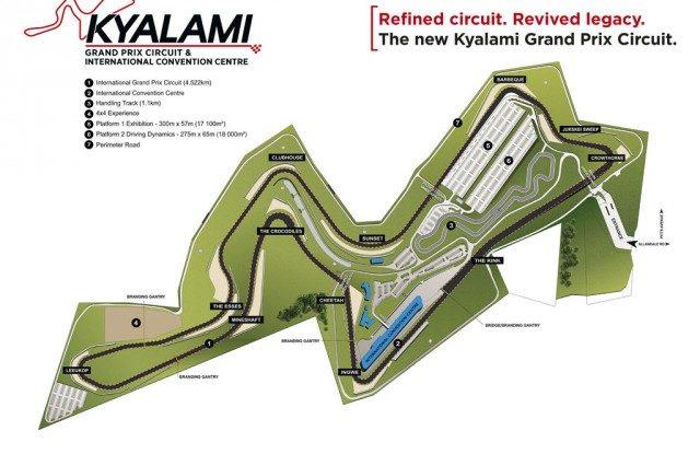 Refine-Kyalami-circuit-640x415.jpg