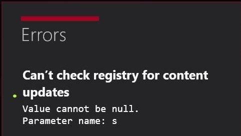 Registry Error.JPG