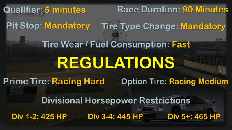 Regulations.PNG
