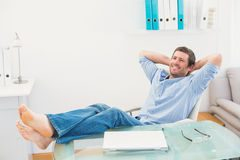relaxed-businessman-his-feet-up-office-47026178.jpg