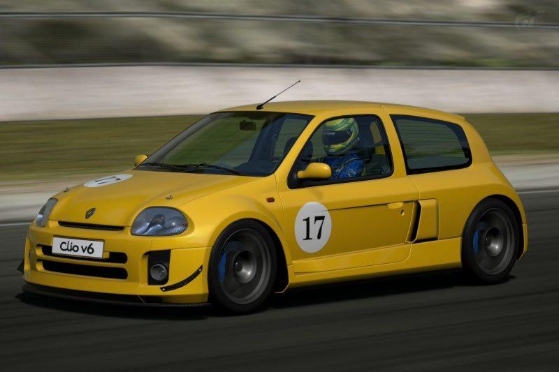 Renaul Sport Clio V6.jpg