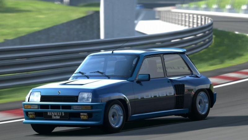 Renault 5 Turbo.jpg