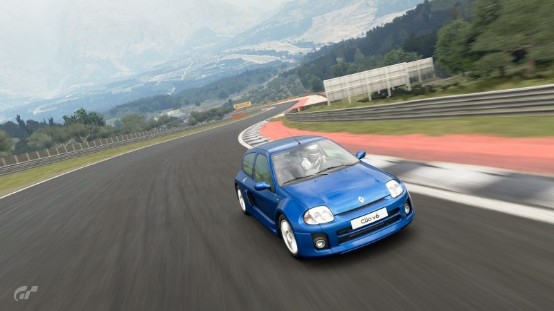 Renault Clio V6 - Dragon Trail 2.jpg