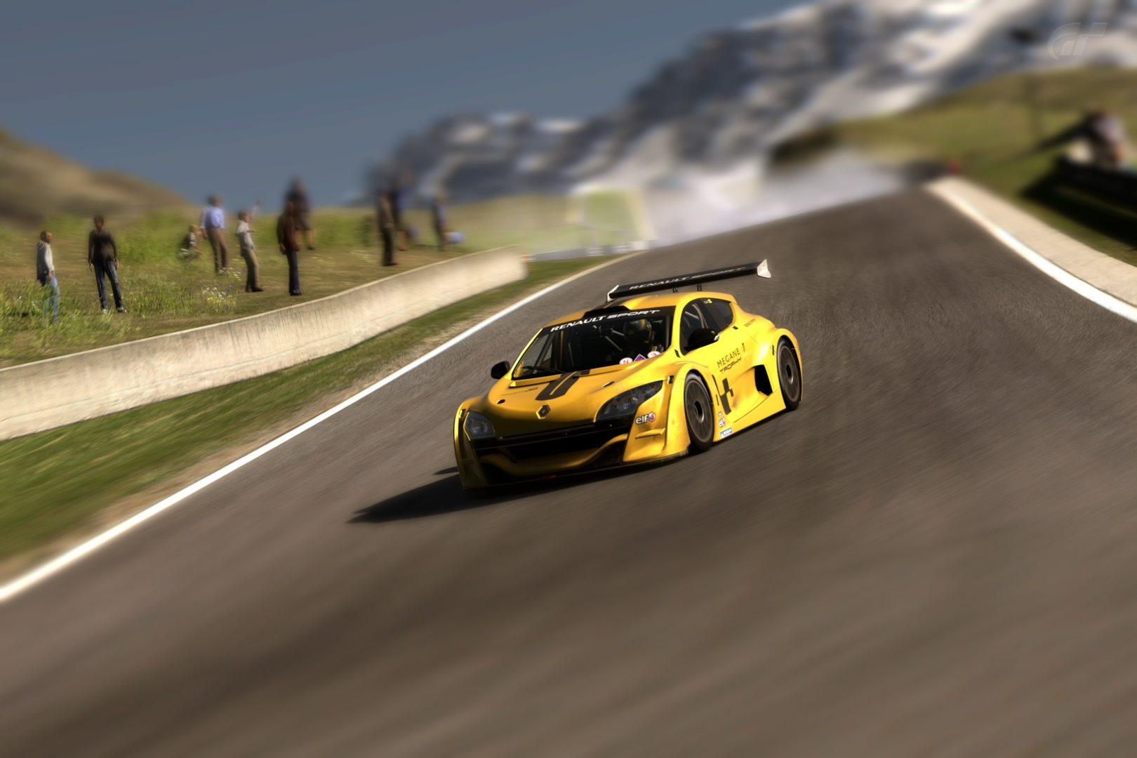 Renault Megane Trophy '11.jpg