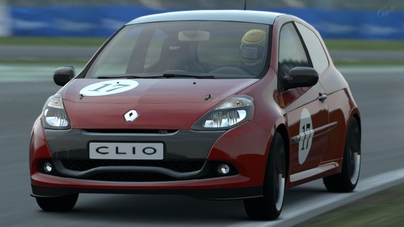 Renault Sport Clio R.S..jpg