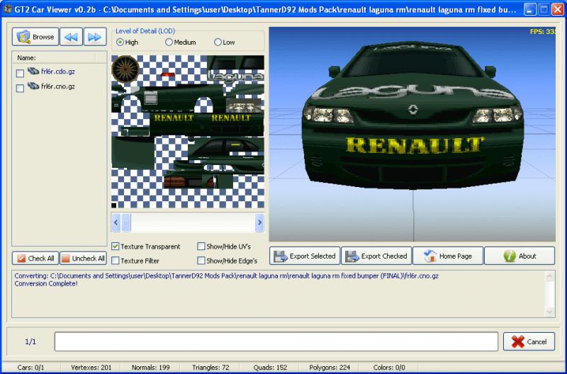 renault_laguna_rm_FINAL2.PNG