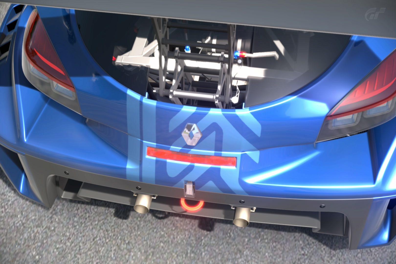 RenaultAEImg1.jpg