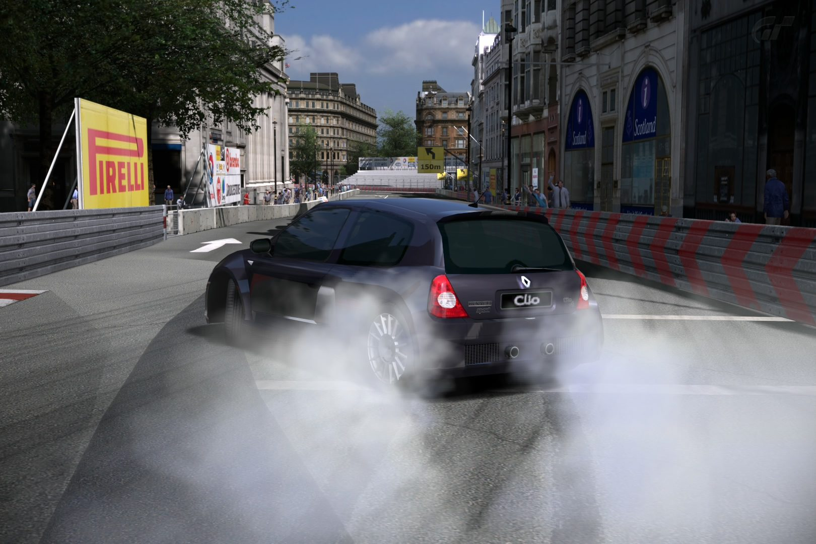RenaultDriftSeasonal.jpg