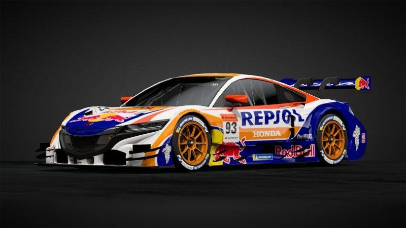 Repsol Red Bull Honda.jpg