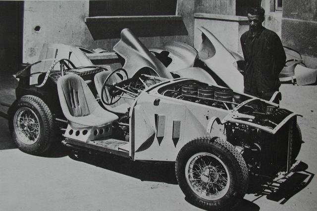Resize of Ferrari 166 MM-53 Abarth Spider %230262M  08.jpg