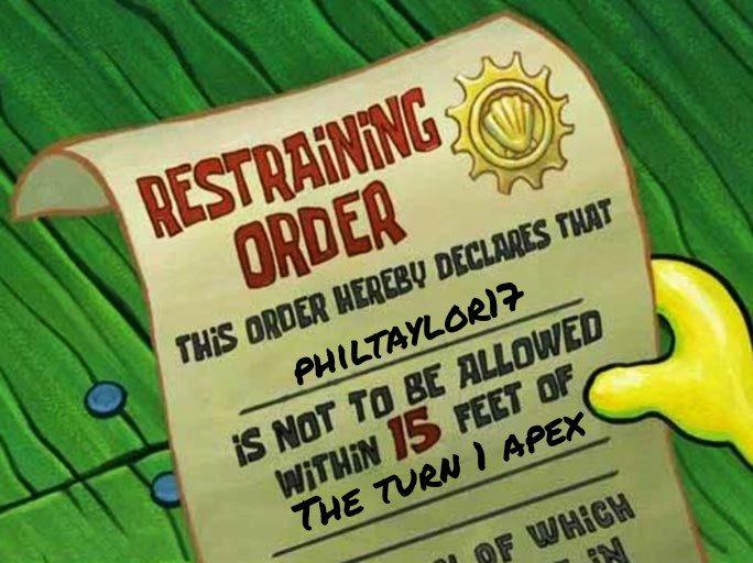 Restraining Order 10072020105659.jpg