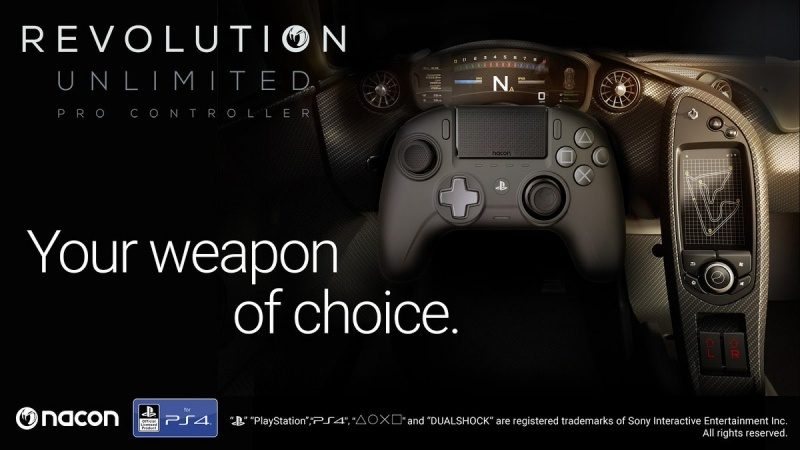 Revolution Unlimited Pro Controller by Nacon.jpg