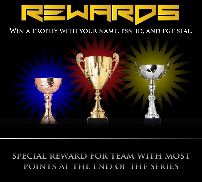 Rewards-01.png