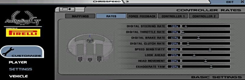 rFactor.jpg