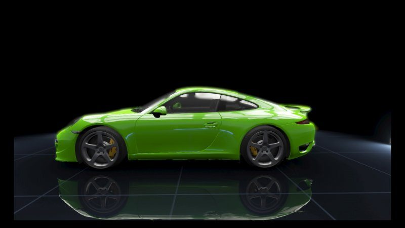 RGT-8 Bright Green.jpeg