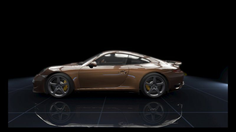 RGT-8 Brown Metallic.jpeg