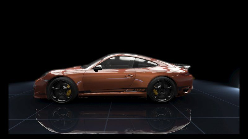 RGT-8 Copper Metallic.jpeg