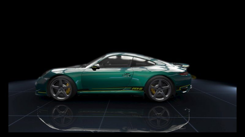 RGT-8 Emerald Green Metallic.jpeg