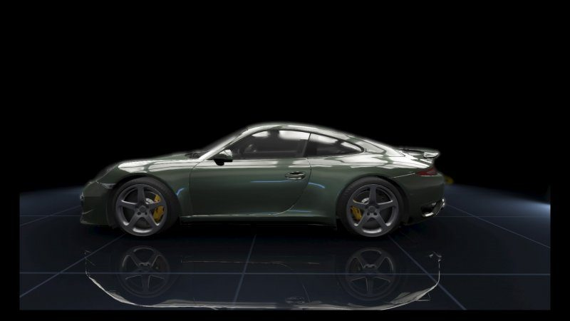 RGT-8 Green Metallic.jpeg