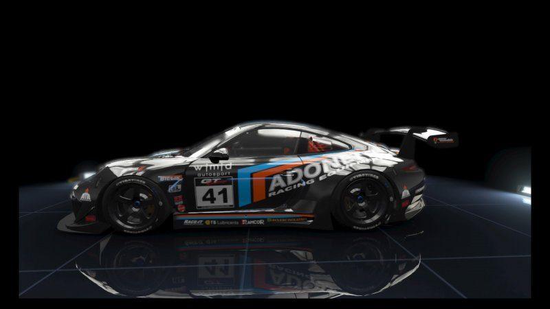 RGT-8 GT3 Adonetti _41.jpeg