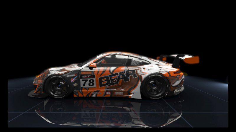 RGT-8 GT3 Bear _78.jpeg