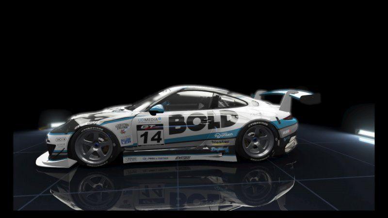 RGT-8 GT3 Bold _14.jpeg