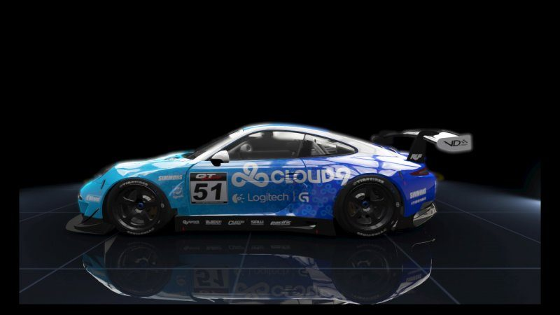 RGT-8 GT3 Cloud9 _51.jpeg