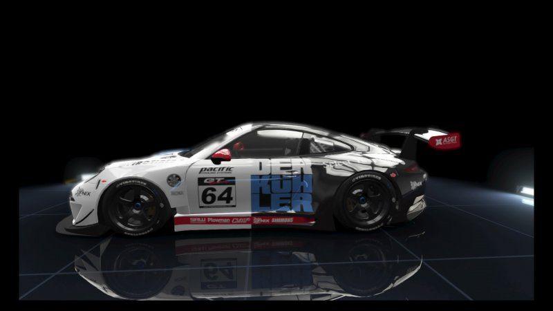 RGT-8 GT3 Der Kuhler _64.jpeg