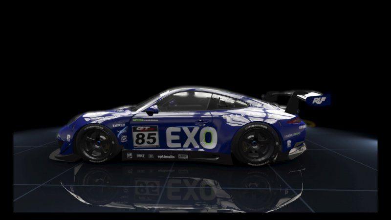 RGT-8 GT3 EXO _85.jpeg