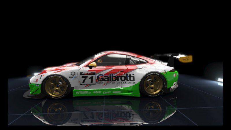 RGT-8 GT3 Galbrotti _71.jpeg
