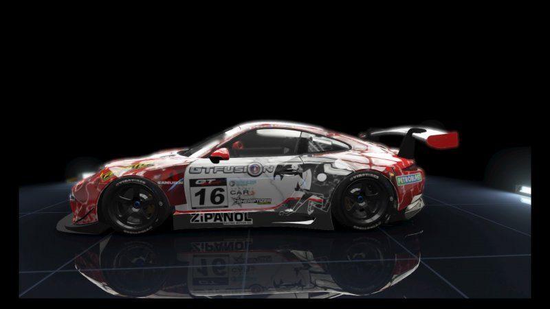 RGT-8 GT3 GT Fusion _16.jpeg