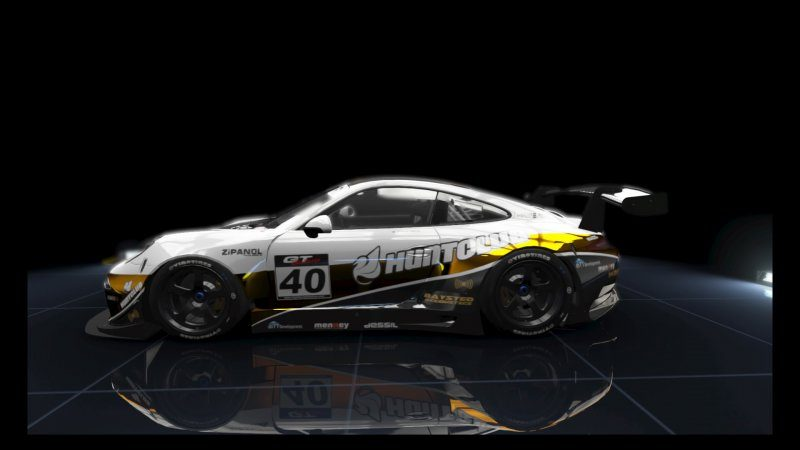 RGT-8 GT3 Huntclub _40.jpeg