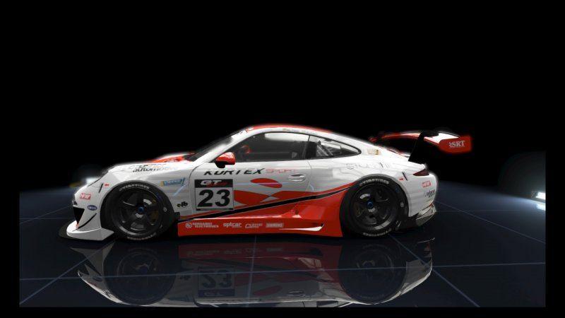 RGT-8 GT3 Kortex Sport _23.jpeg