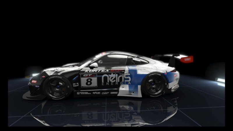RGT-8 GT3 Kortex Sport _8.jpeg