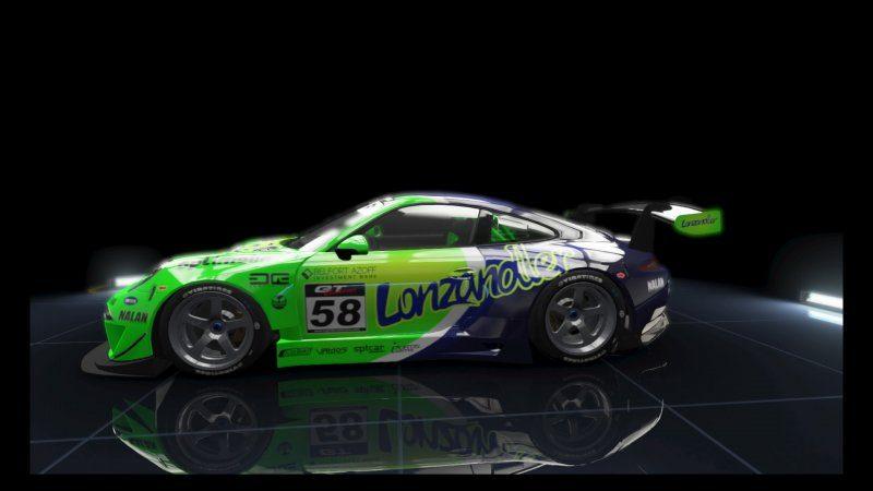 RGT-8 GT3 Lonzandler _58.jpeg