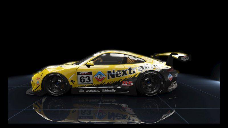 RGT-8 GT3 Nextraline _63.jpeg